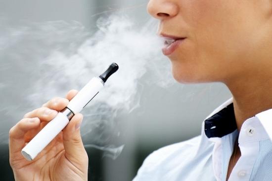 e-cigarettes-2.jpg