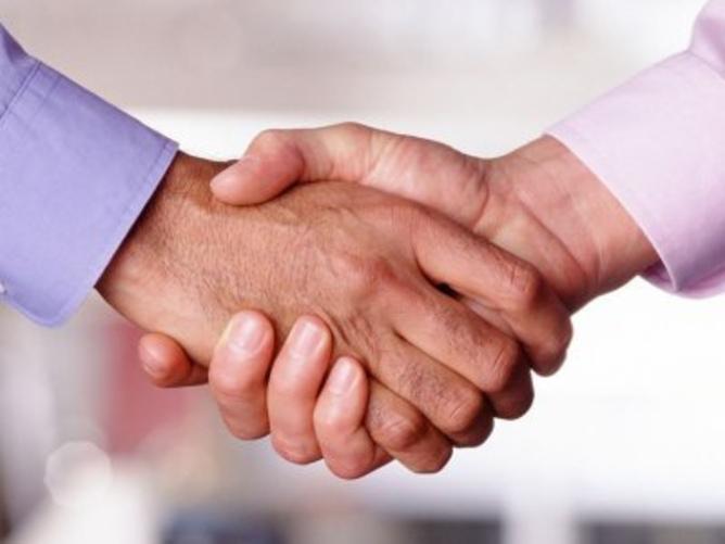 lilian-public-v-professional-theconversation-com.jpg