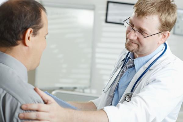 medical-apology1-e1395856605715.jpg