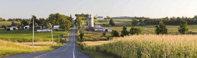 rural-medicine.jpg
