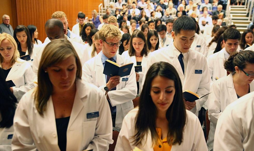 sarah-medical-students-meded-ucsf-edu.jpg