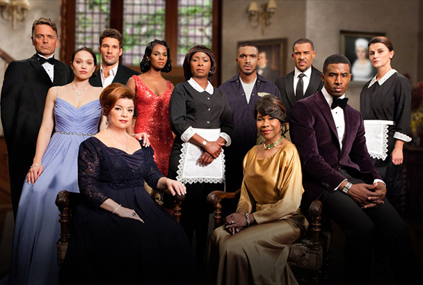 tyler-perrys-the-haves-and-the-have-nots.jpg