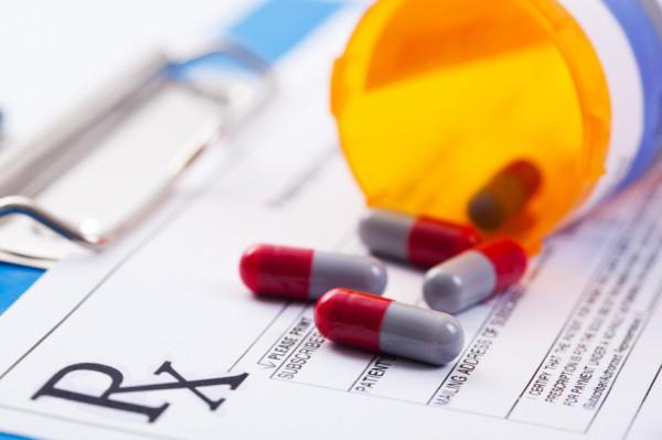prescription-drugs-e1406128528435.jpg