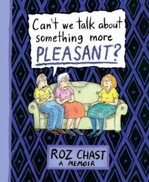 roz-chast-memoir-e1405441024213.jpg
