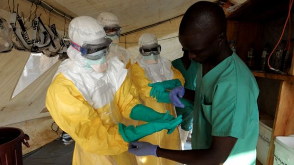 ebola-outbreak2.jpg