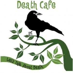 death-cafe-e1411684913933.jpg