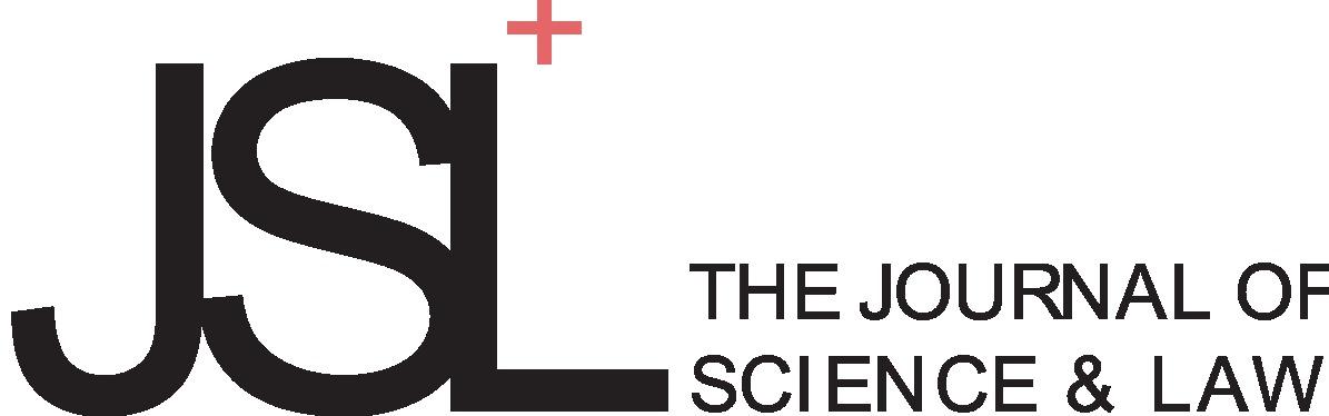 jscilaw-logo.jpg