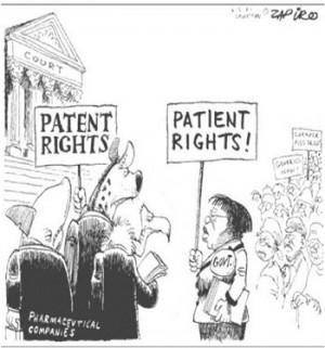 patents-vs-patients-e1410482997854.jpg