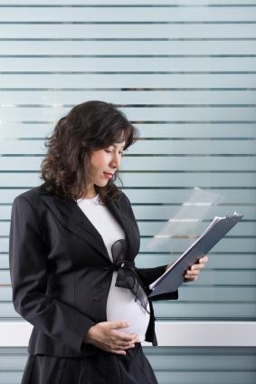 pregnant-professional-woman.jpg