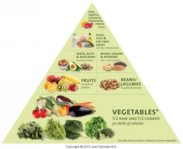 foodpyramid-large_6cc3b10b60ed2ac4ae1c00df27bdd8ba.png