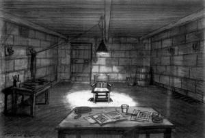 interrogationroom-e1441811086806.jpg