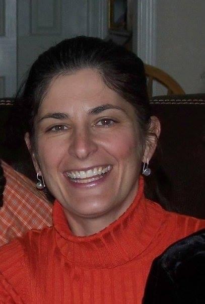 Michelle Emanuel originator of the TummyTime! approach