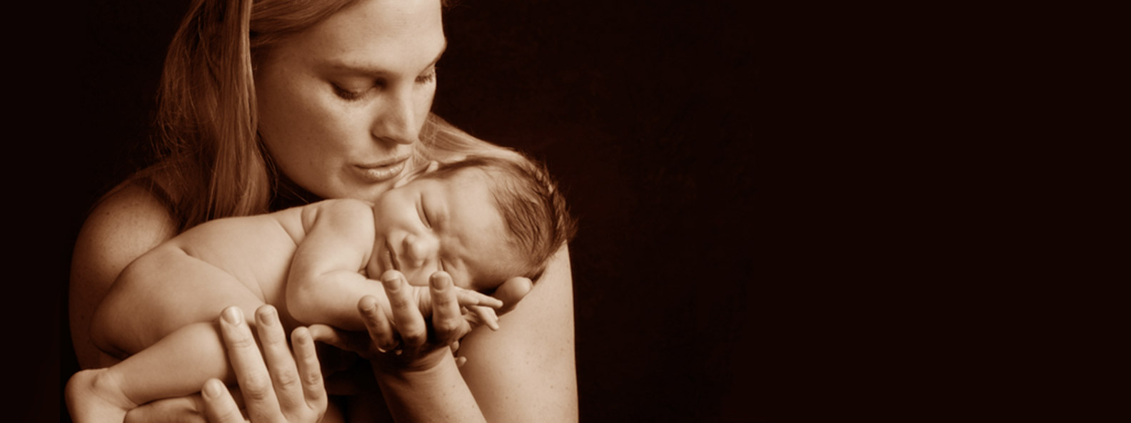 A doula can make all the difference