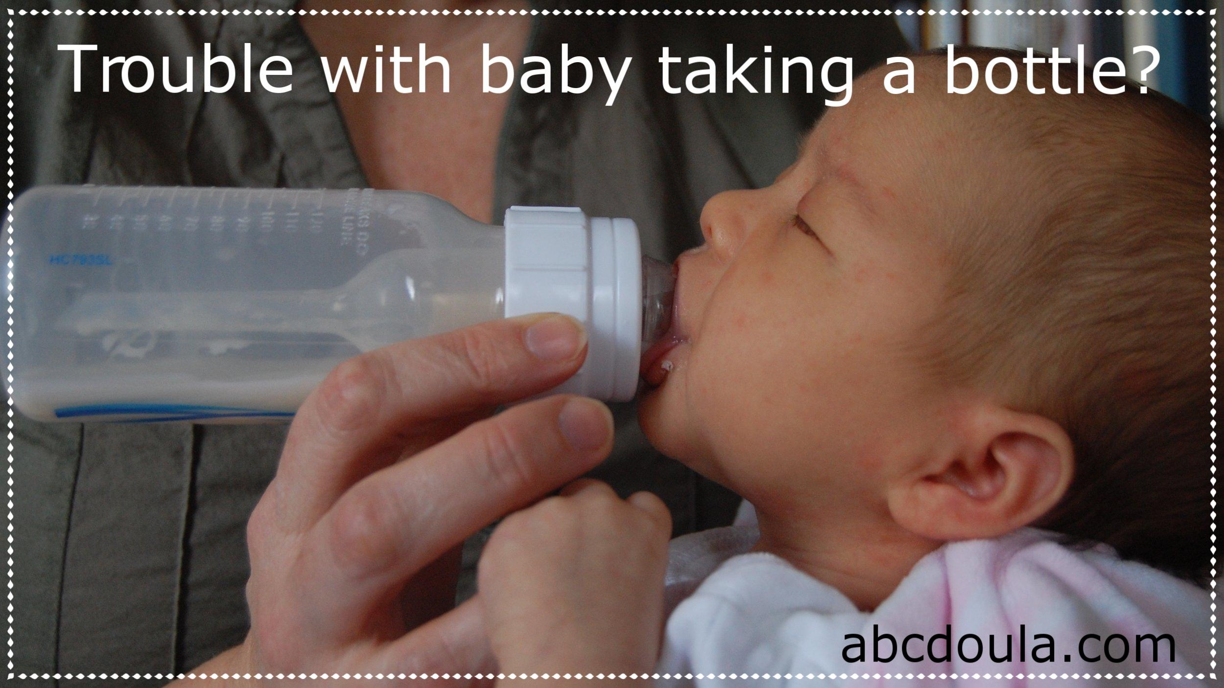 paced-infant-feeding-emma-300x199.jpg