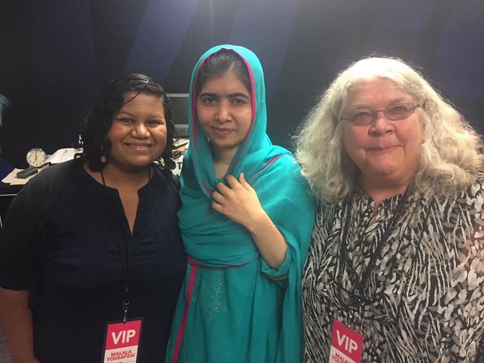 Shasti + Malala + Mom 2016.jpg