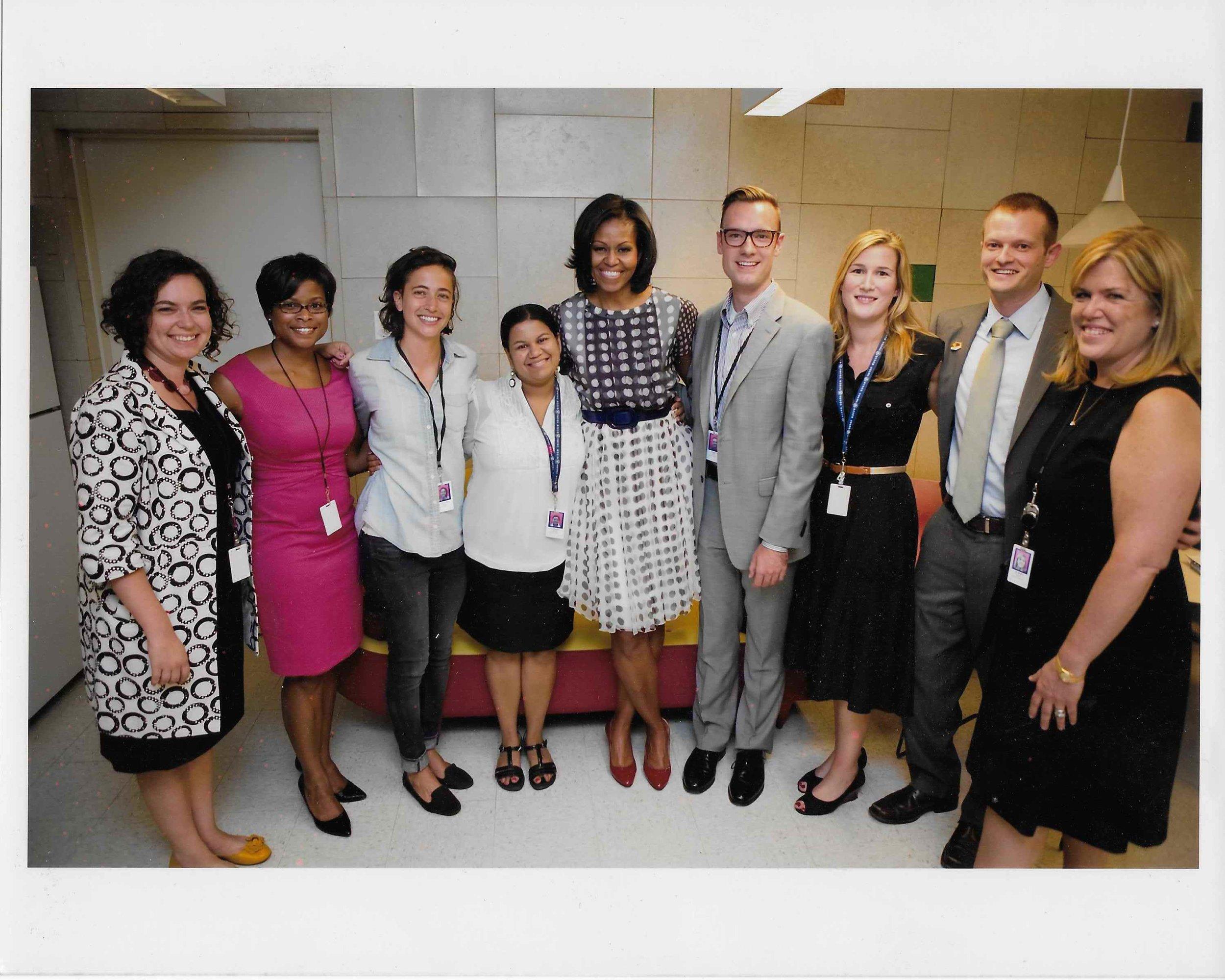 Michelle Obama 2012.jpg