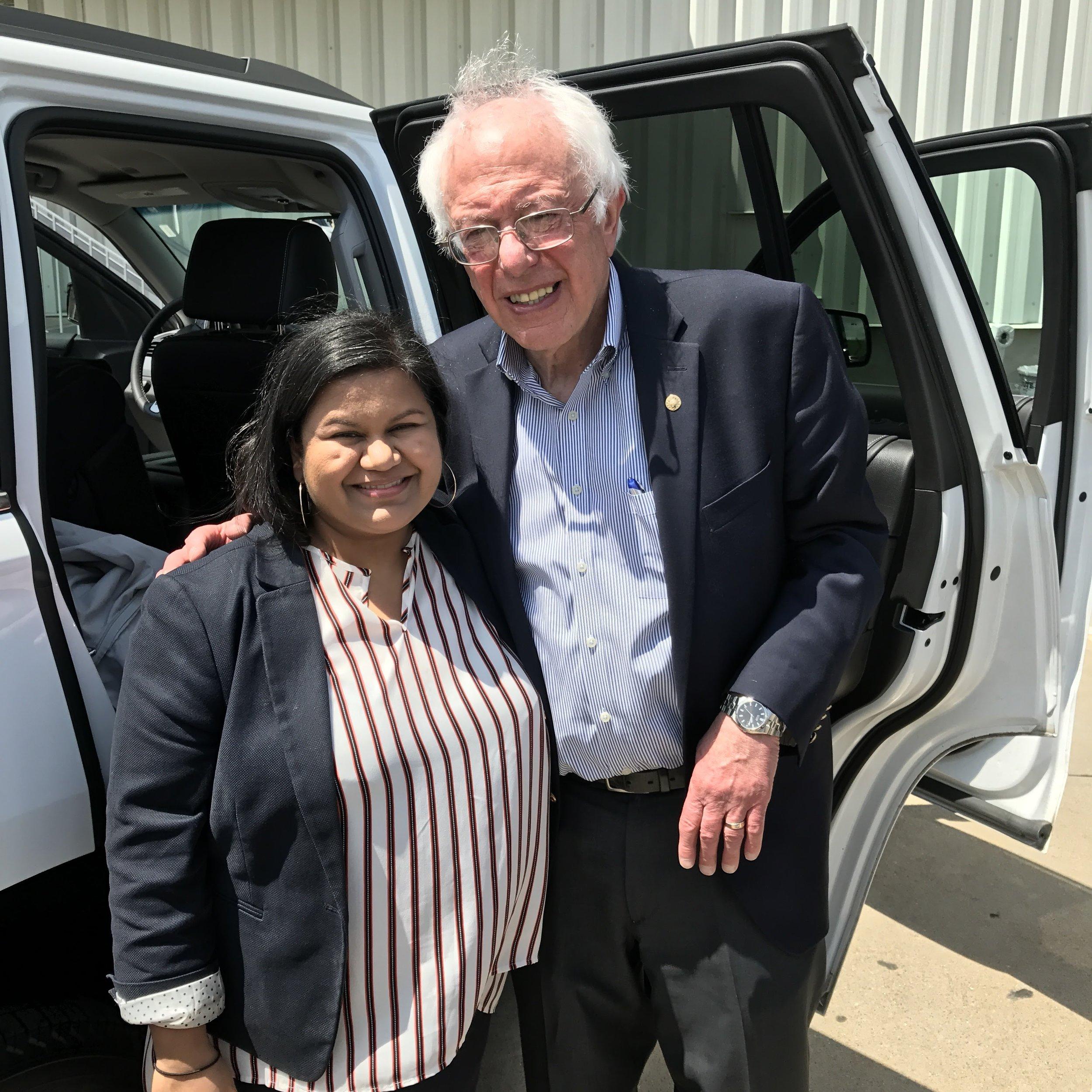 Shasti + Bernie.JPG