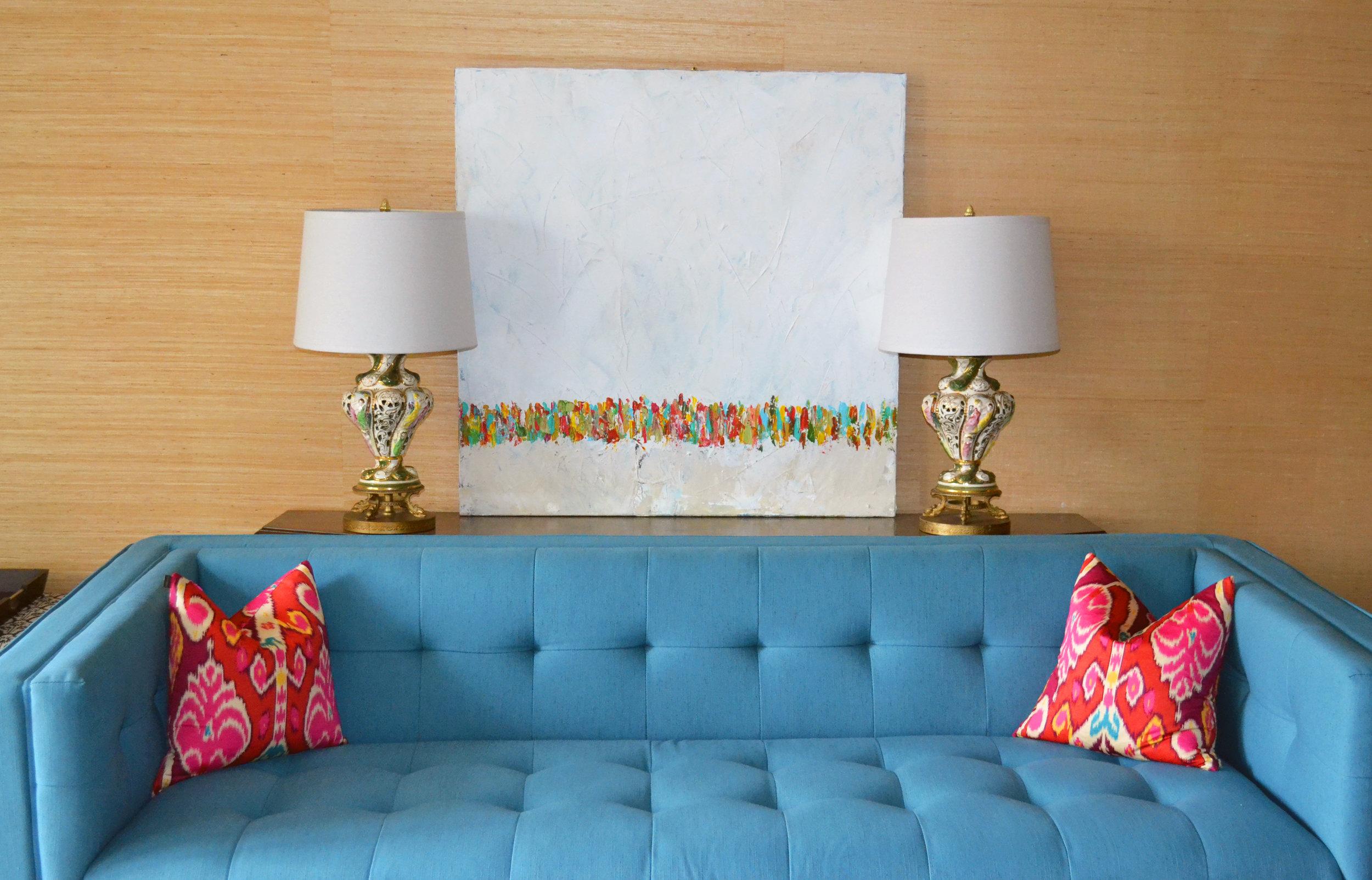 WinrerRemix_sofa.jpg