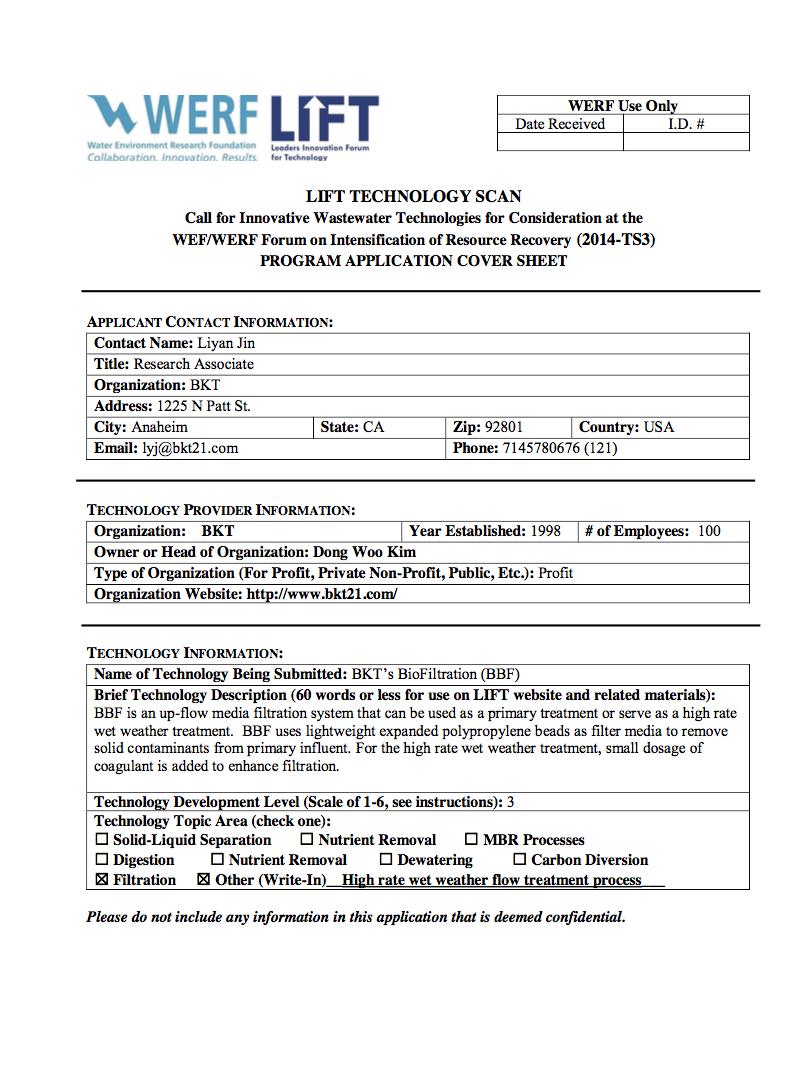 LIFT Application.png