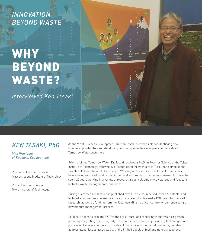 Dr. Tasaki Interview English 2018 1.jpg