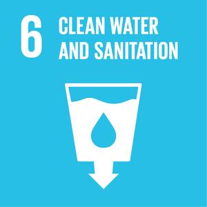 6-cleanwater.jpg