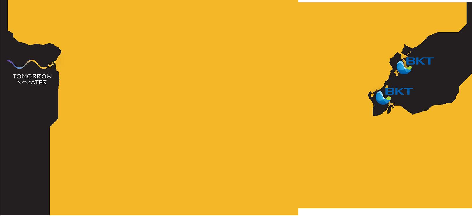 WorldMap-yellow.png