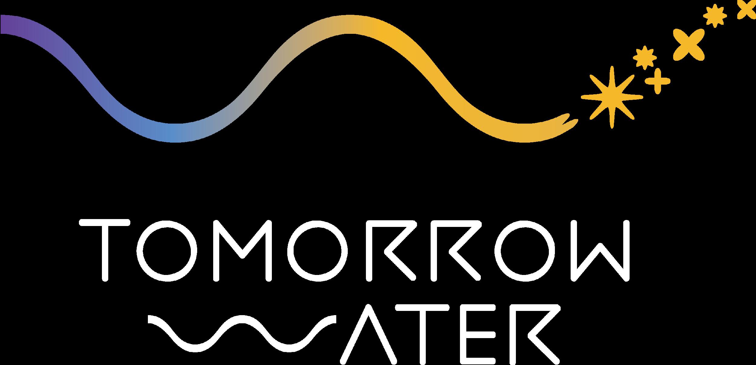 Logo_TW_White.png