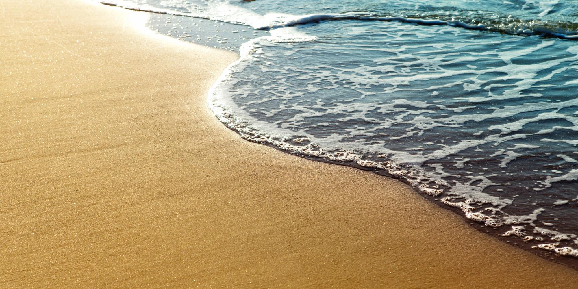 o-BEACH-SAND-facebook.jpg