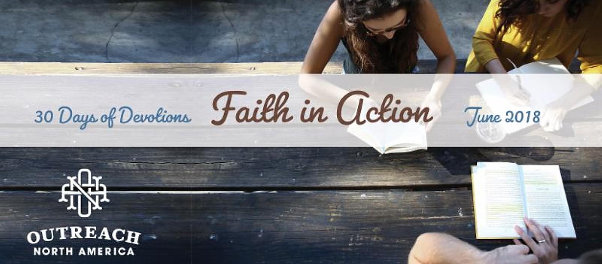 Faith_in_Action_header_2018_.jpg