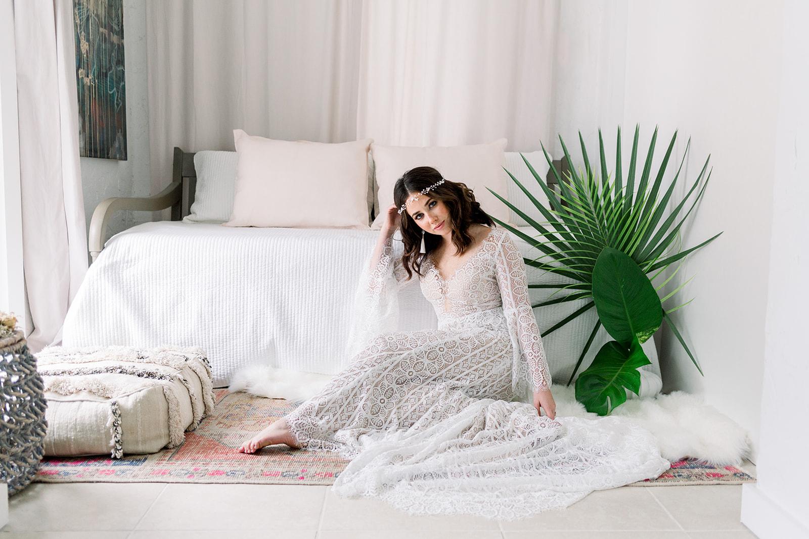 champagneaandgrit bridal accessories, wedding accessories, bridal halo, modern bride.jpg