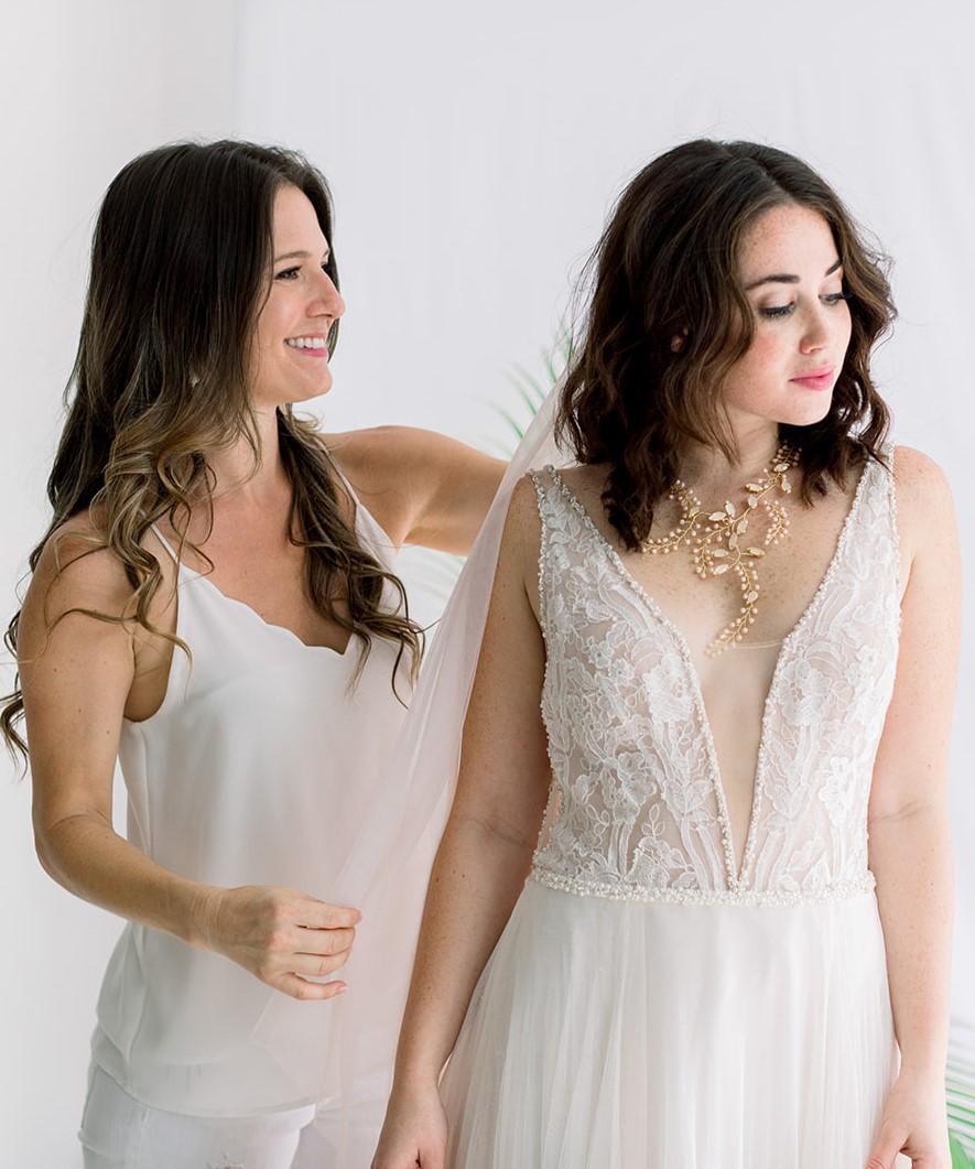 Jaime Lorenzoni Wedding Accessories Champagne and Grit.jpg