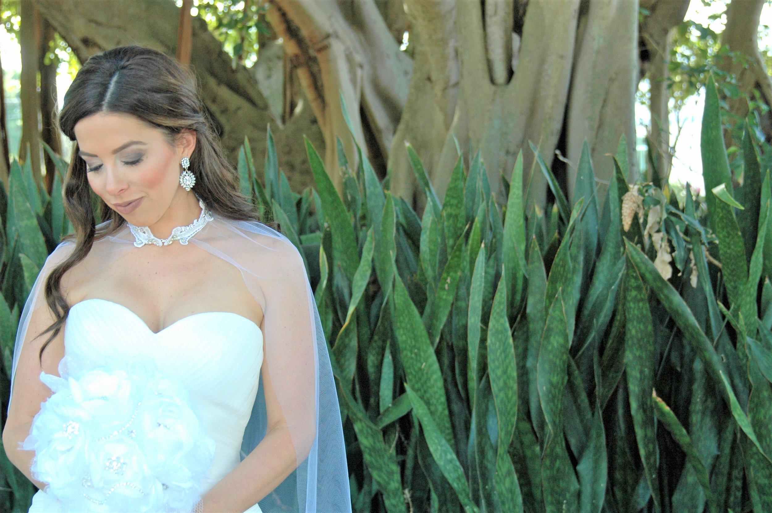 Bridal Accessories, Wedding Accessory, Modern bridal Cape, Bridal Veils, Wedding Veil Champagne and GRIT.jpg