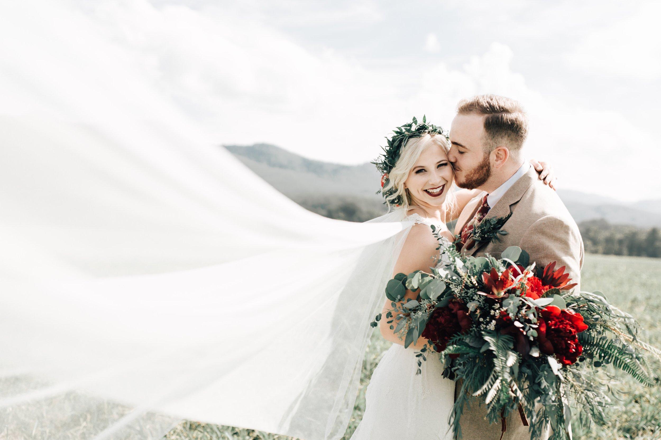 Bridal Cape Veil, Champagne Cape, Wedding Veil, Destination bride, Champagne and GRIT - Copy.png