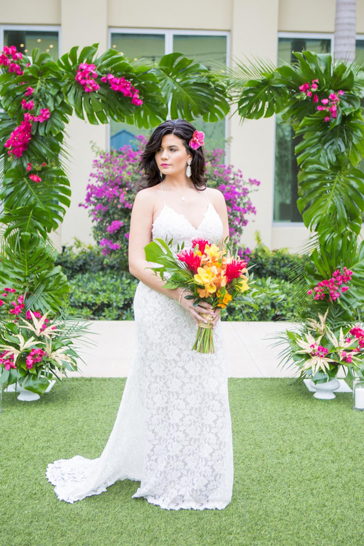 tropical bride, Bridal Accessories, bridal Cape, Champagne and GRIT - Copy.jpg