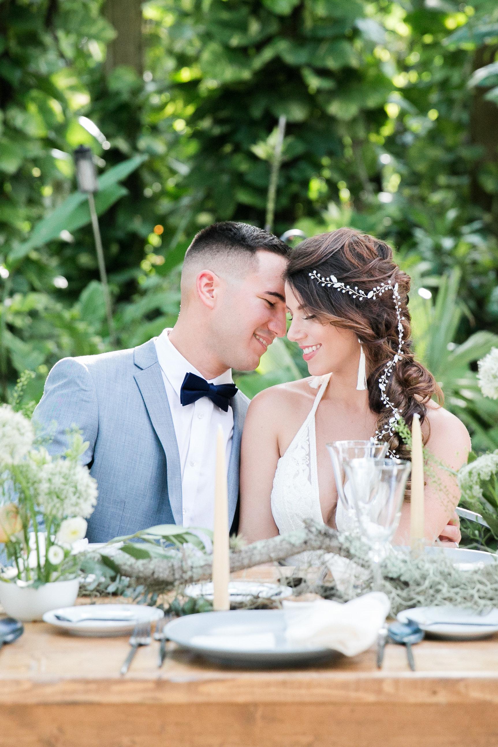Walton House Wedding, White Opal hair vine, Boho Hair vine, White Crytal bridal Accessory, Champagne and GRIT - Copy.jpg
