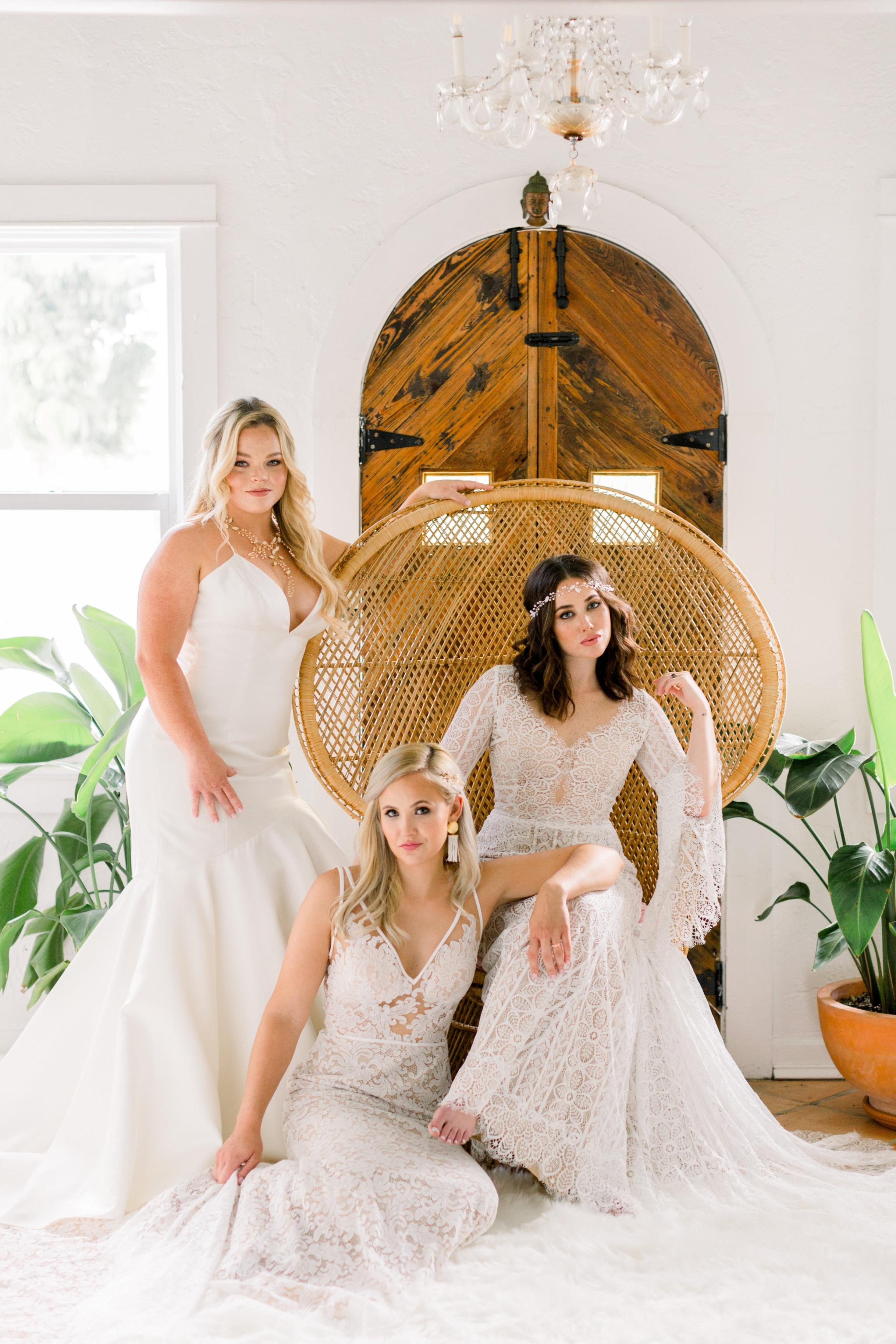 Boho+bride%2C+Boho+bridal+Accessories%2C+Boho+bridal+Earrings+Boho+Wedding%2C+Champagne+and+GRIT+relentless+Dreamer.jpg