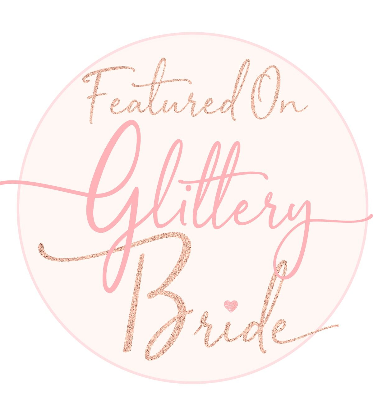 featured-on-glittery-bride-badge.jpg