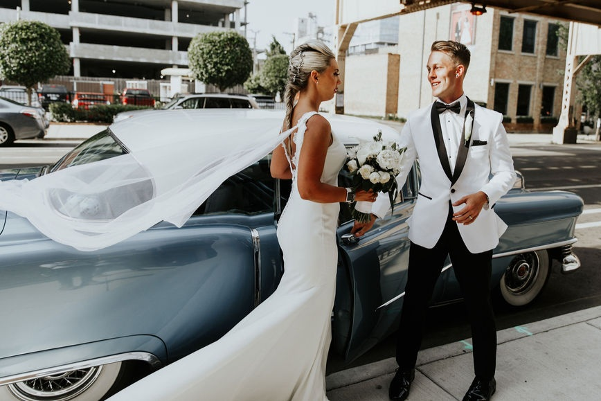 Ivory+Bridal+Cape+Chicago+Wedding+Champagne+and+grit.jpg