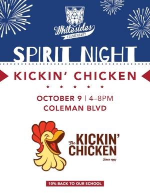 SpiritNight-KickinChicken-Oct9.jpg