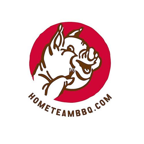 Copy of Home Team BBQ