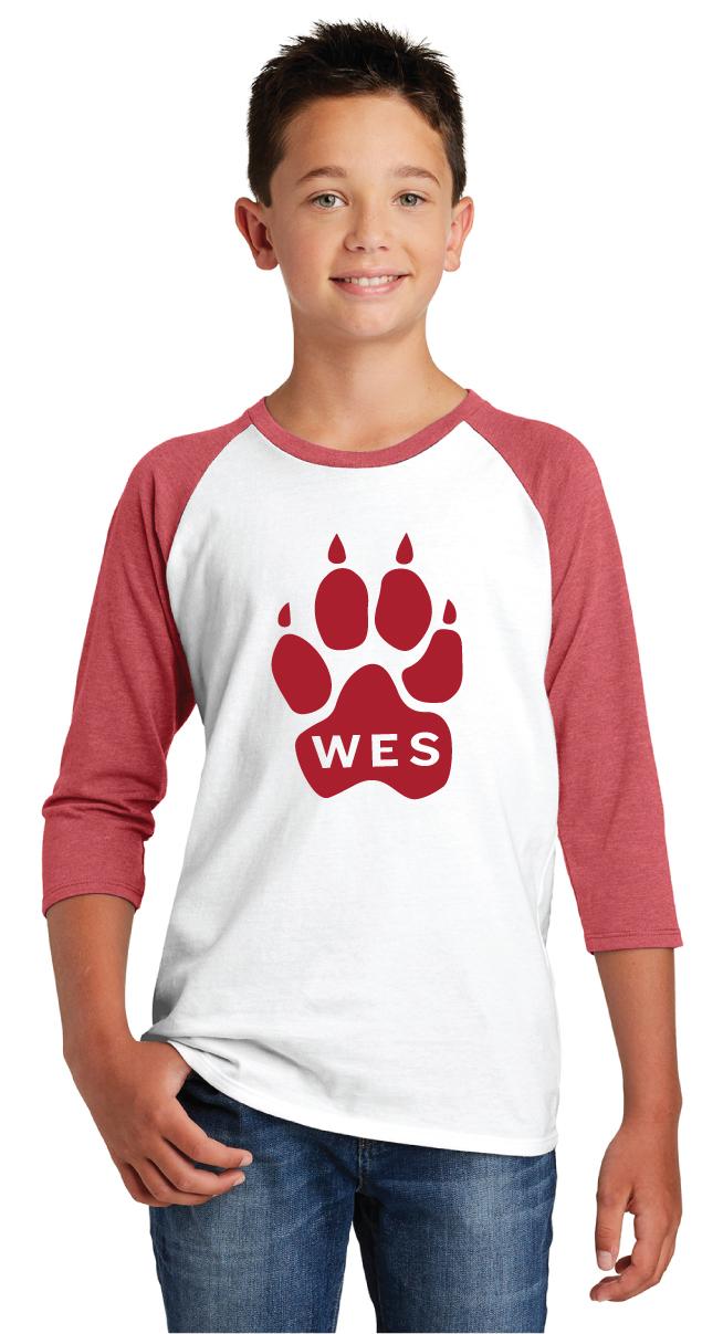 WES_BaseballYouth-Red(1).jpg
