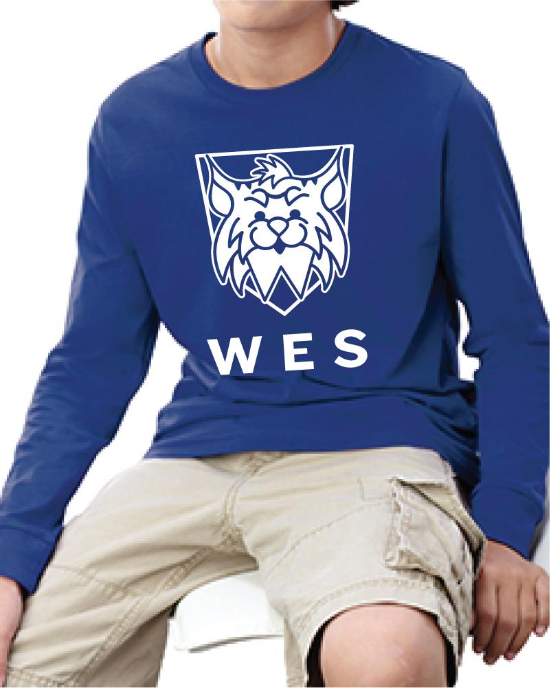 WES_YouthLongSleeve-Blue(1).jpg