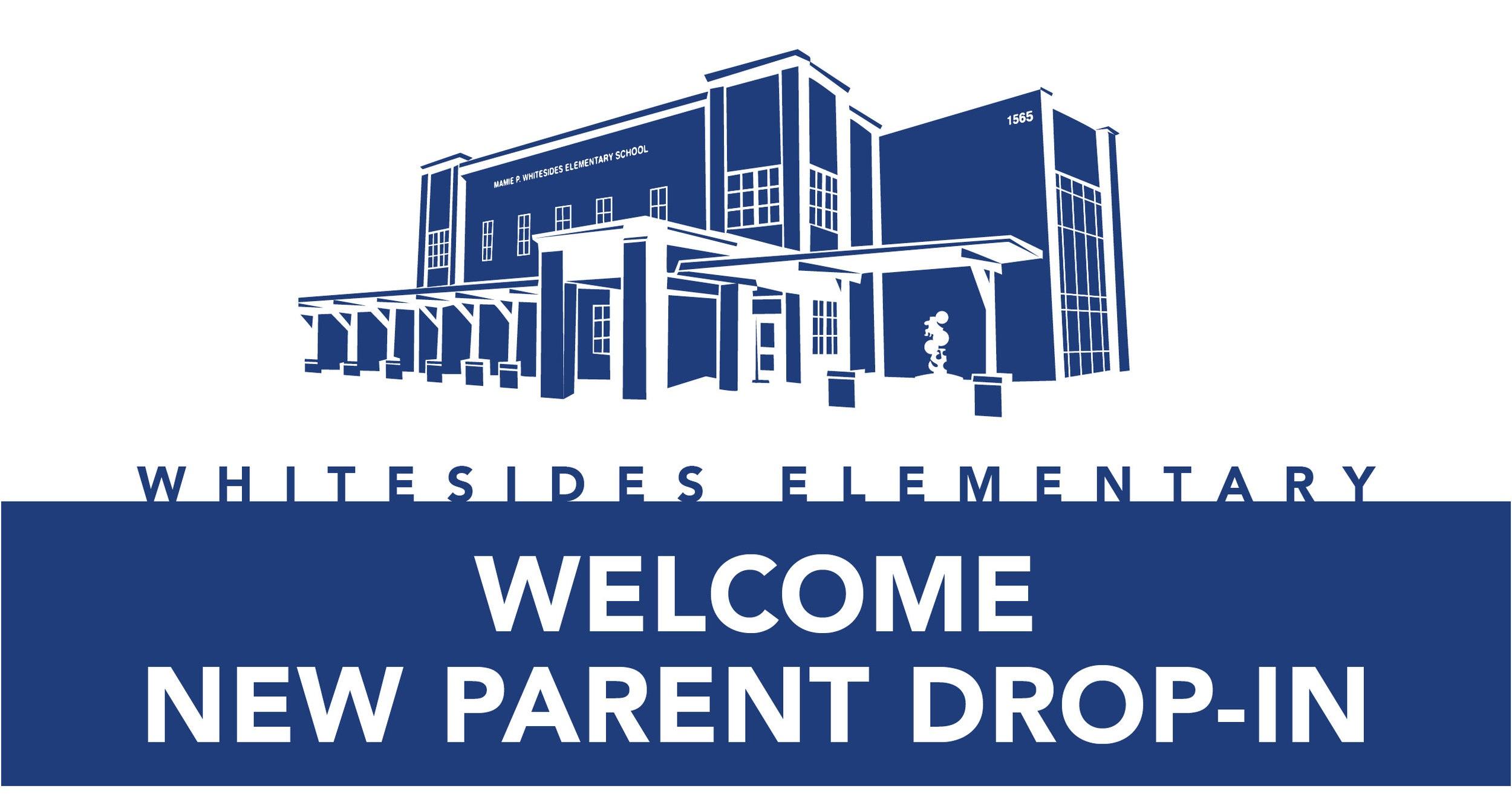WelcomeNewParentDropIn-Flyer2019.jpg