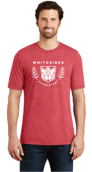 WES-Tshirt_TRIBLEND-Adult-Crew-Red.jpg