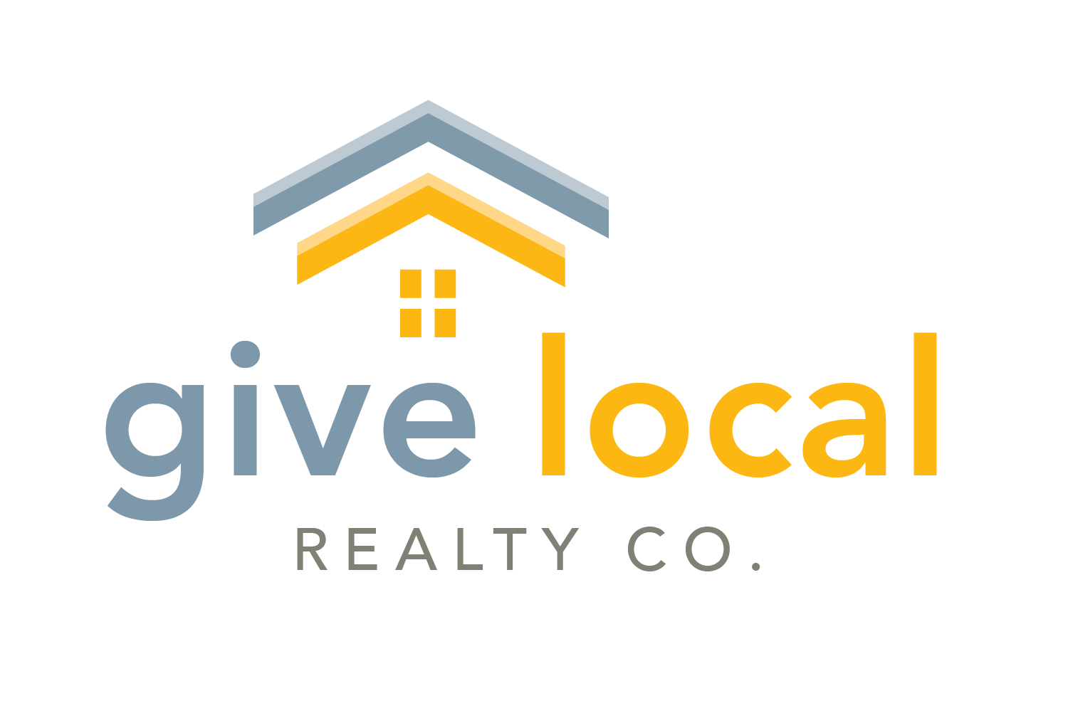 Copy of Give Local Realty