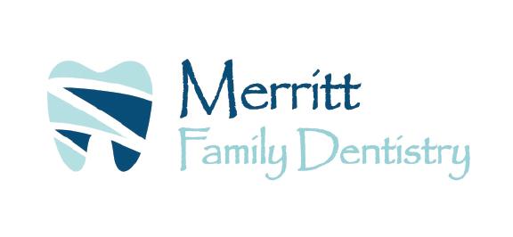 Copy of Merritt Family Dentistry