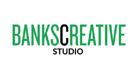Copy of Banks Creative Studio