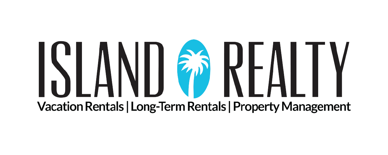 Copy of Island Realty