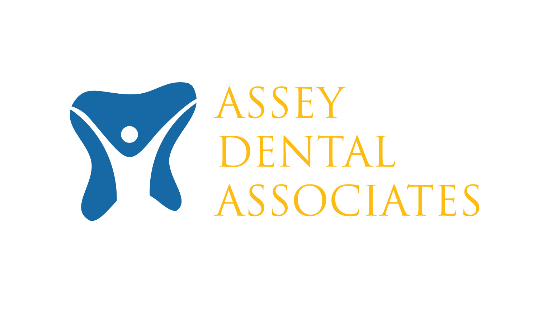 Copy of Assey Dental Associates