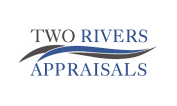 Copy of Two Rivers Appraisals